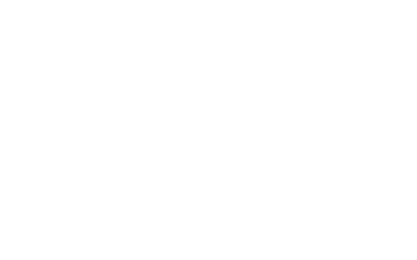 Brand for Land Rover