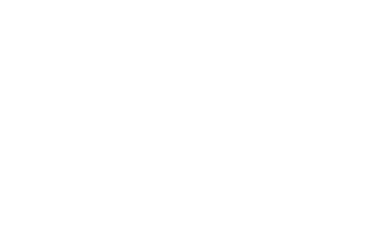 Brand for Audi