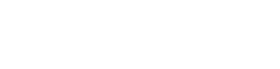 Brand for Samsung