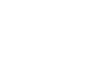 Brand for Stella Artois