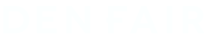 Brand for DENFAIR